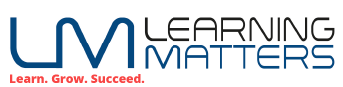 Learning Matters LLP